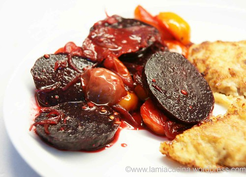 Randen-Tomaten-Gemüse 3_2012 08 15_6574