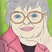 Joan Gillman Smith
