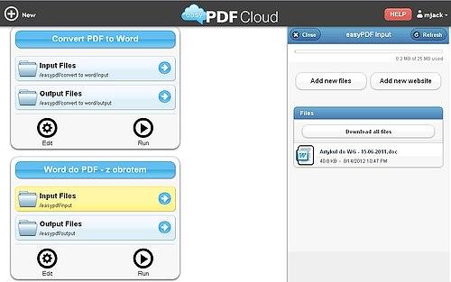 PDFCloud7
