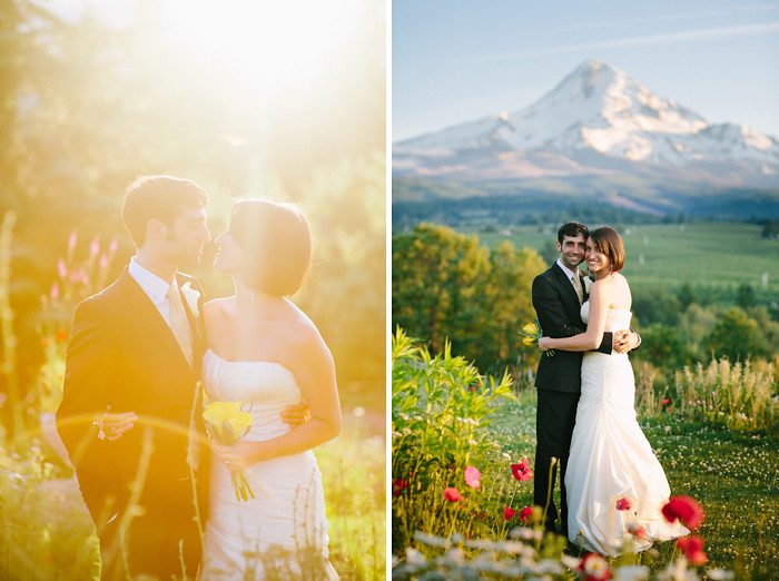 mt hood organic farm wedding0022