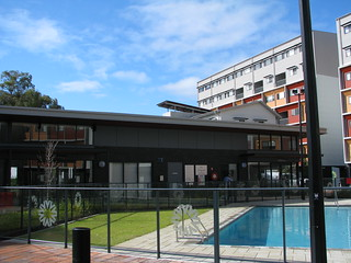 ECU student accommodation (3)