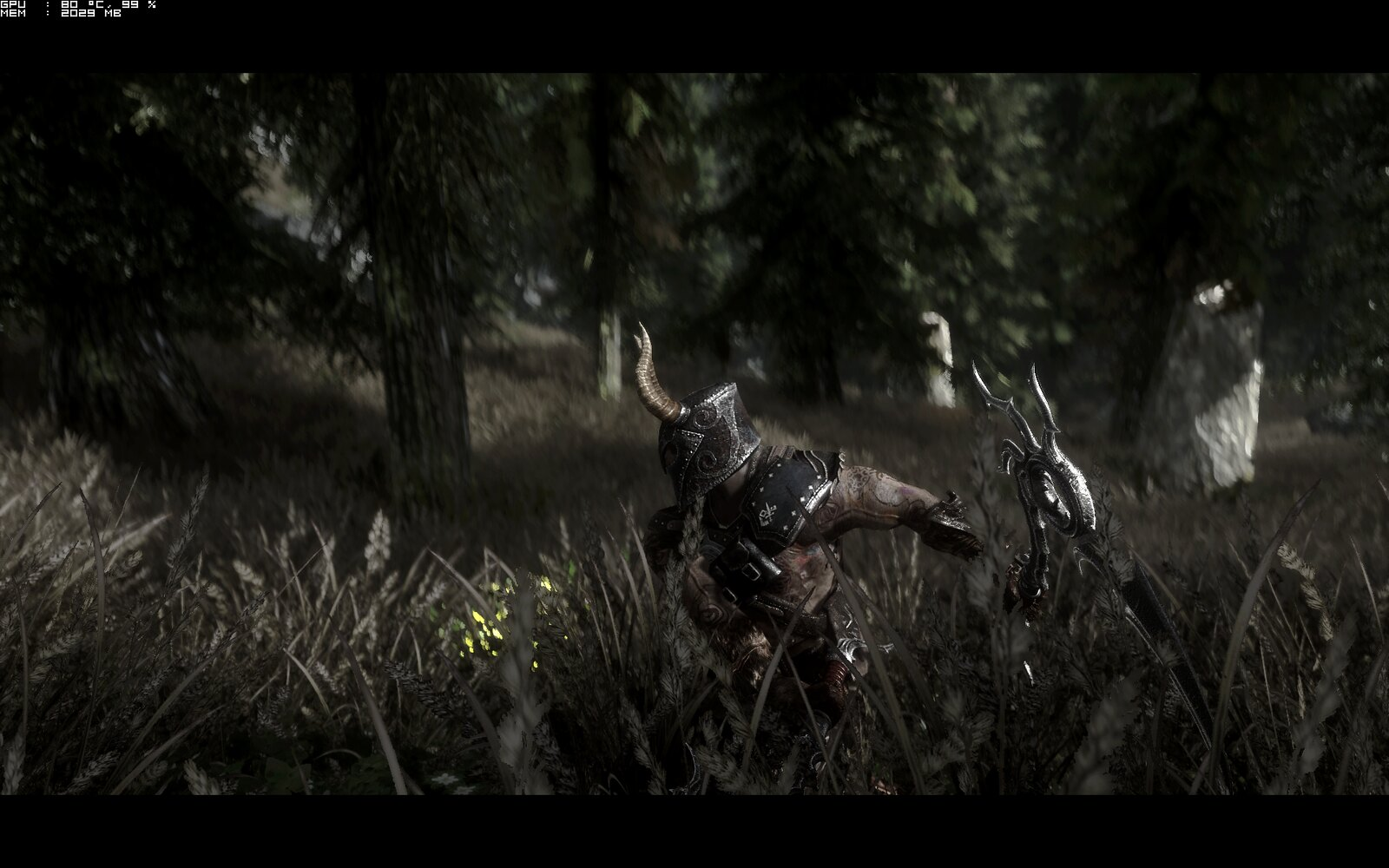 tes how to clean mods