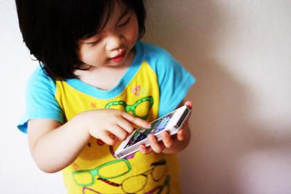 photo_20120817