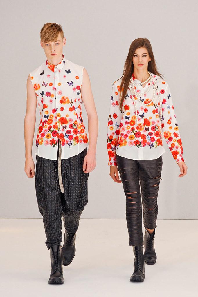Roberto Sipos3011_SS13 Paris Rynshu(fashionising.com)