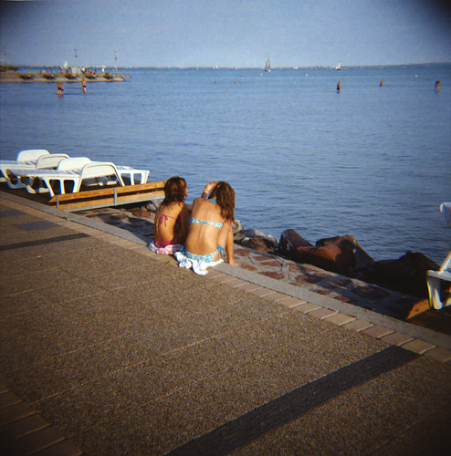 2012.08.06-13. Balaton_0017