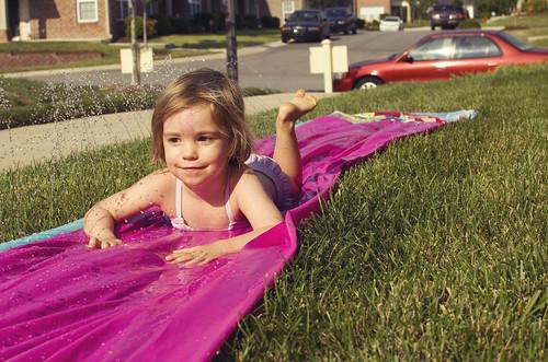 summerslide-5