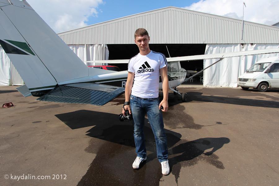 deltafly-3.jpg