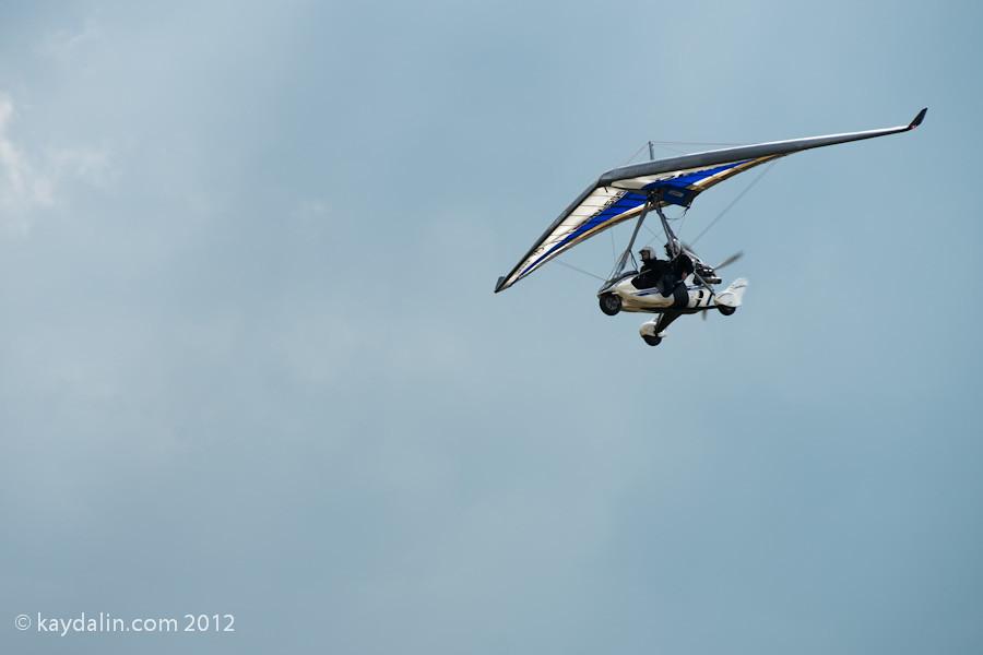 deltafly-30.jpg