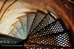 Beavertail, RI Lighthouse