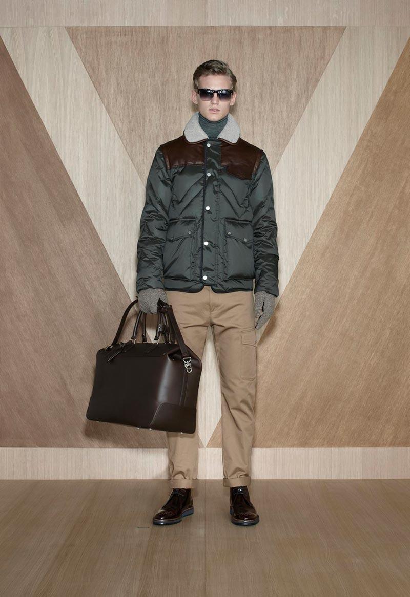 Alexander Johansson0105_Louis Vuitton FW12(Fashionisto)