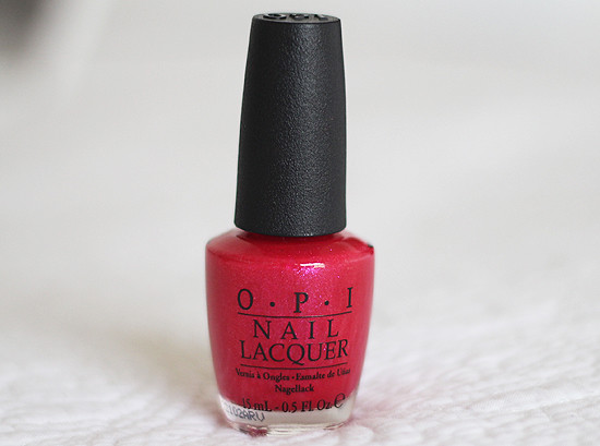opi minnie 2