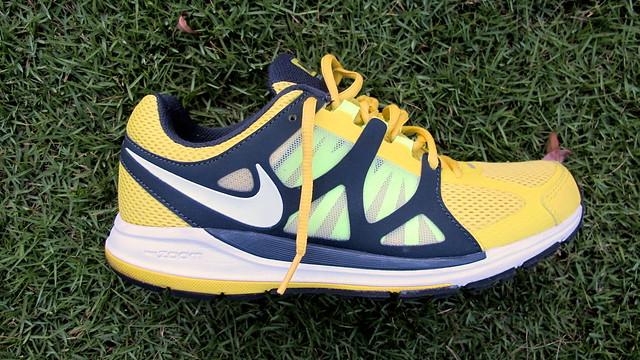 Nike_Lunar_Elite_Zoom_Fat_Runners