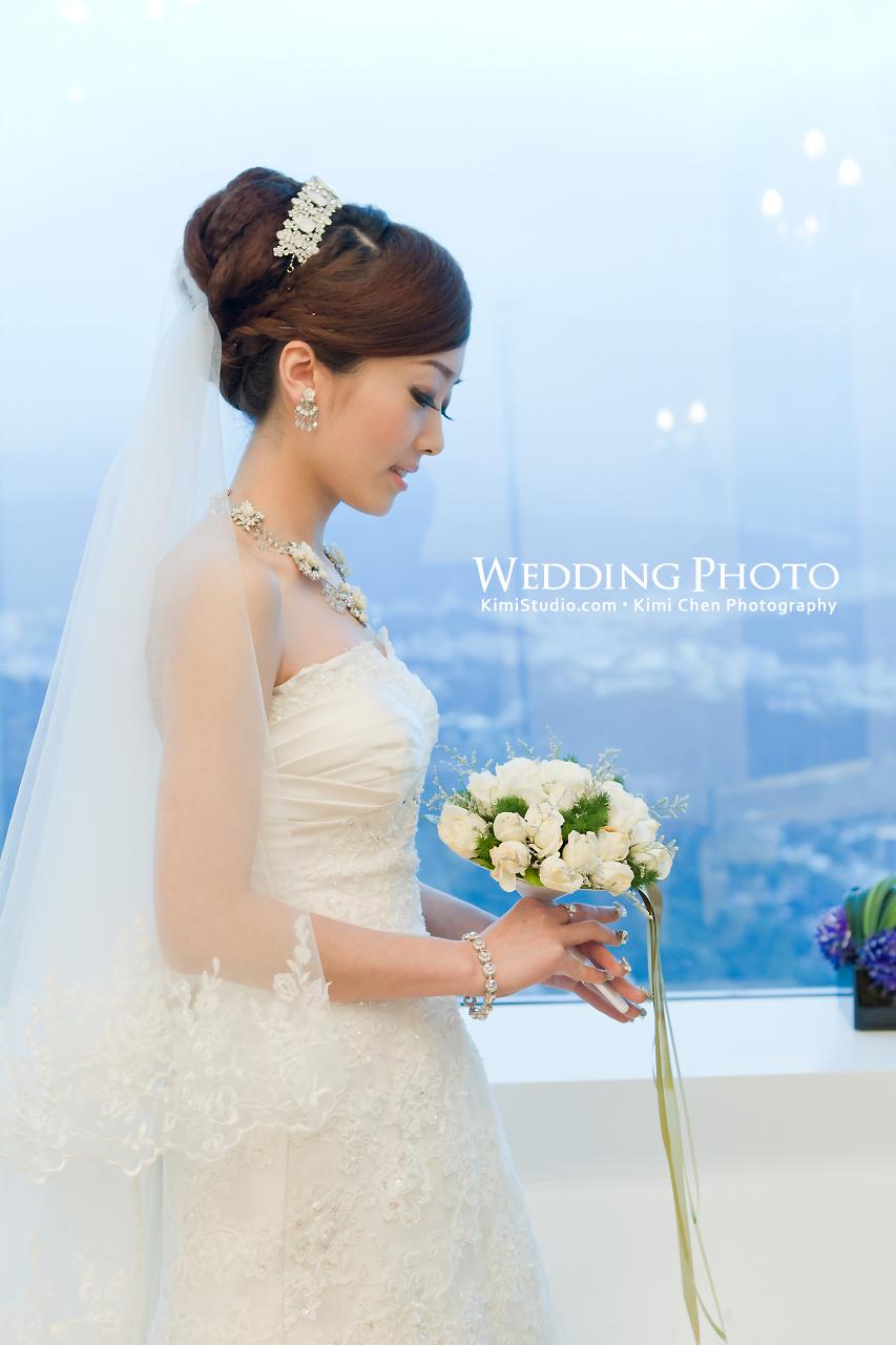2012.06.30 Wedding-132