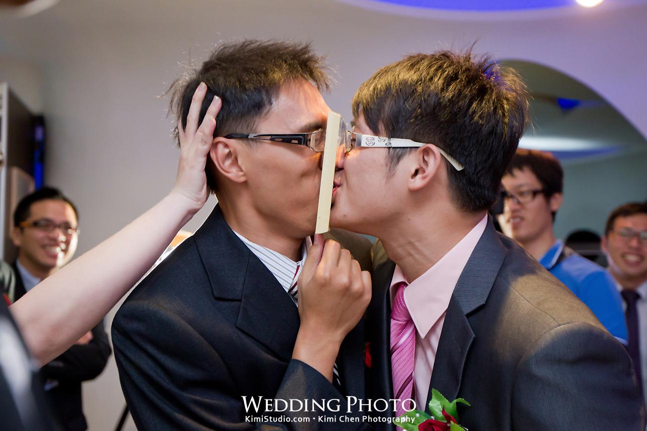 2012.07.22 Wedding-044
