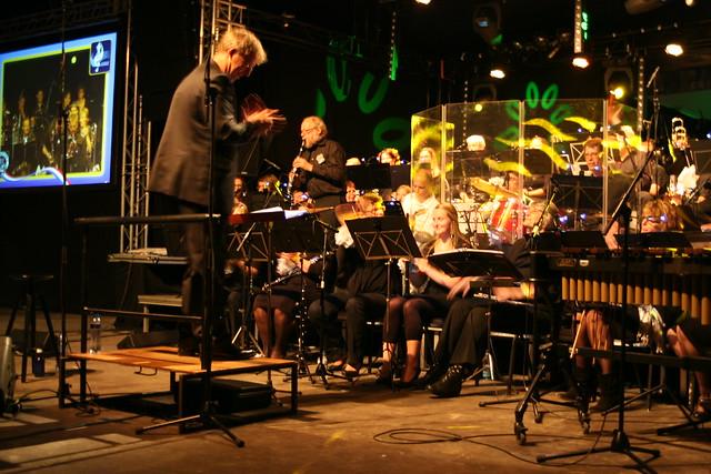 Corso-in-Concert_Kermis-hw (4)