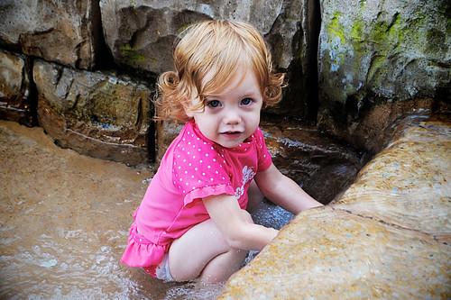 Maxine waterfall 72