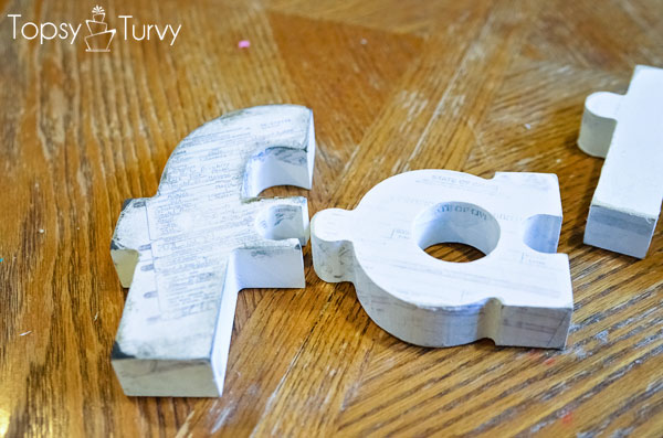 marriage-birth-certificate-family-wooden-puzzle-letters-comparison