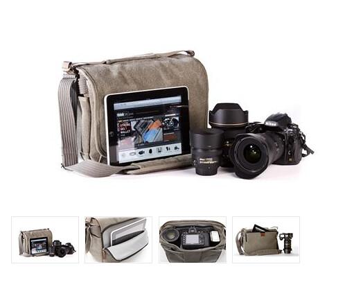 [saigonbalo.com] Túi và Balô máy ảnh chuyên nghiệp. Hàng chính hãng, giá rẻ nhất HCM - 4