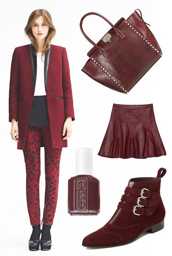 burgundy_bordeaux_winter_trend_fashion_2012