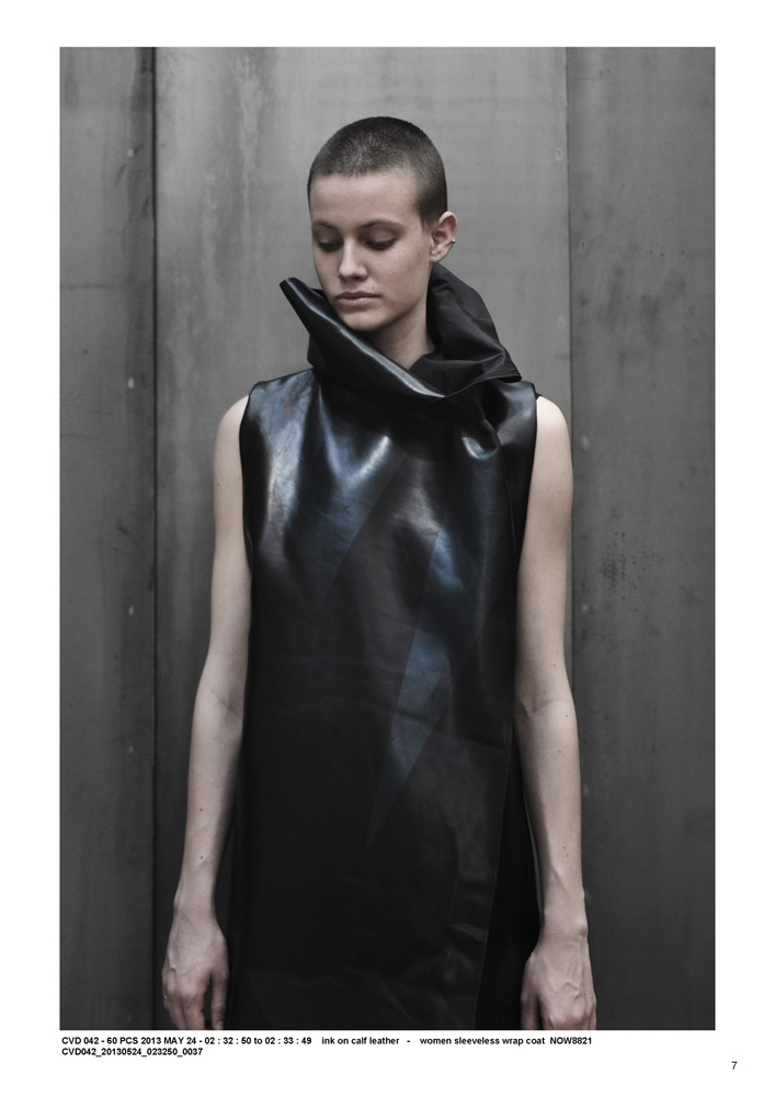 noeditions AW1213 looks_007