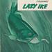 eBay Set - Vintage Lazy Like fishing lure catalog booklet ©1964
