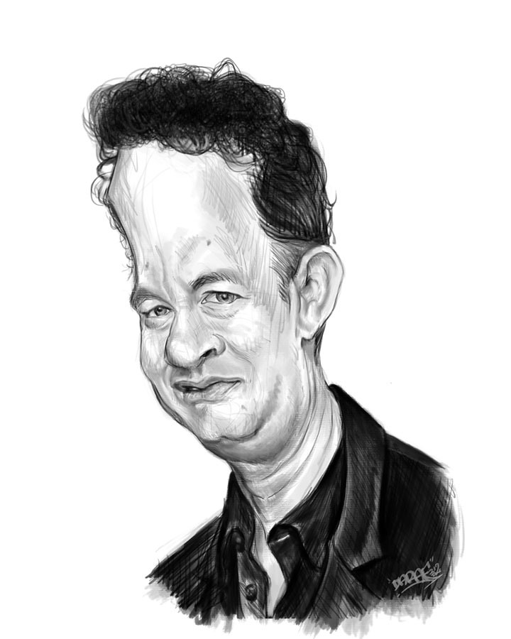 Tom_Hanks_sketch