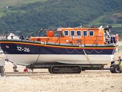 vehicle, motorboat, patrol boat, watercraft, boat,