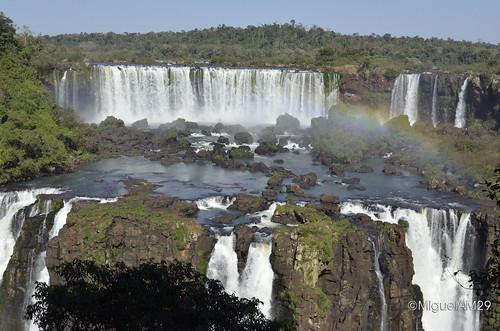Iguazú_034