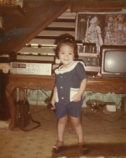 circa 1983