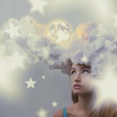 10/365 My Moon