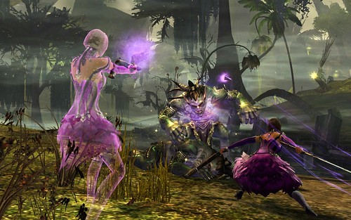 Guild wars 2 builds raids archives doncpauli | doncpauli.