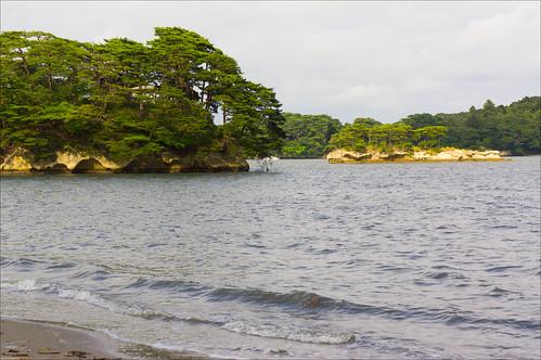 08082012TohokuD7_Matsushima-101