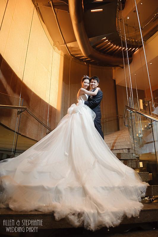 婚攝Anker 2012-07-07 網誌0001
