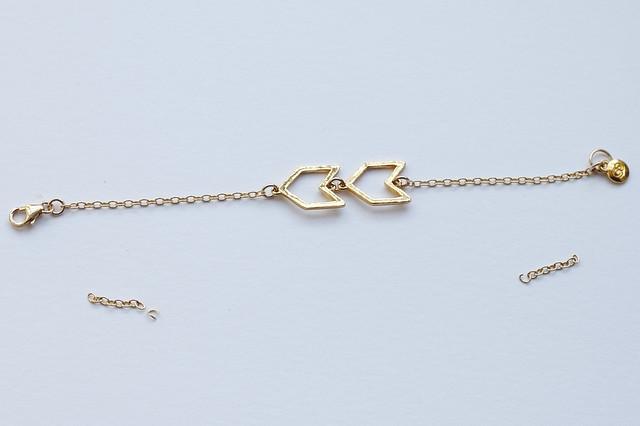 bracelet-after