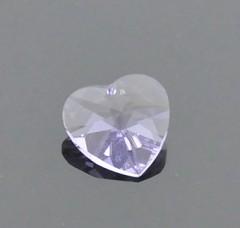 sapphire(0.0), jewellery(0.0), petal(0.0), amethyst(1.0), gemstone(1.0),