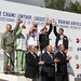 14th FAI World Helicopter Championship - Slalom Winners