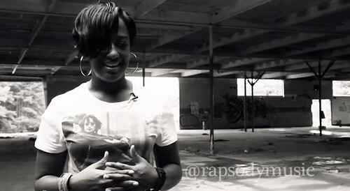 Rapsody The Idea Of Beautiful