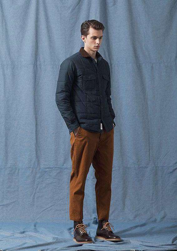 Anderson Weisheimer0036_DELUXE Autumn & Winter 2012 Catalog
