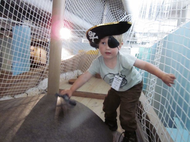 piratmuseet01