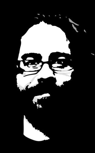 Portrait - Jonathan Coulton