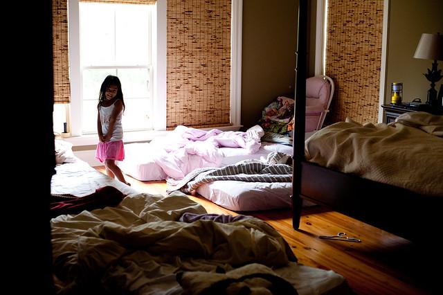 Hurricane Issac 2012-9103