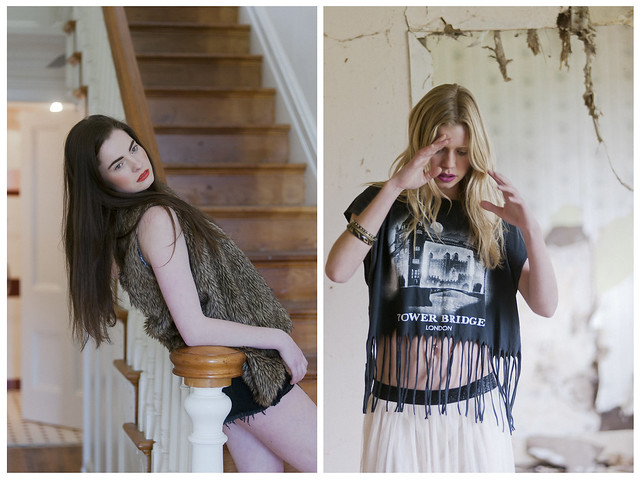 lydiaarnoldphotography-2