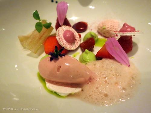 Oud Sluis l dessert No 2