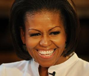 michelle_obama2011-smile-laugh-med