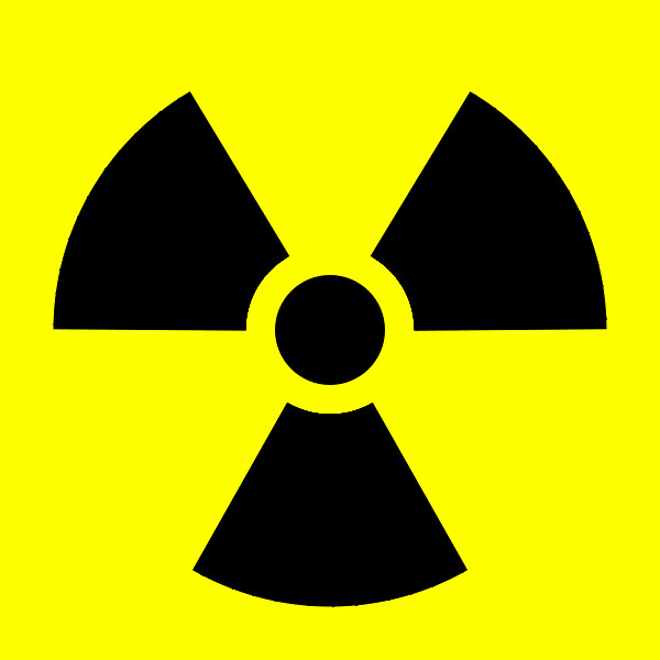 600px-Radiation_warning_symbol.svg