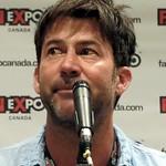 Joe Flanigan - Fan Expo Canada - Q&A-5