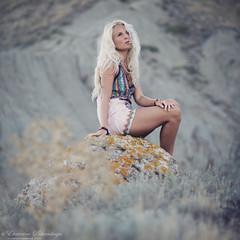 Sasha_koktebel_01