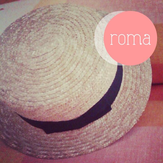 vacaciones en roma.fw