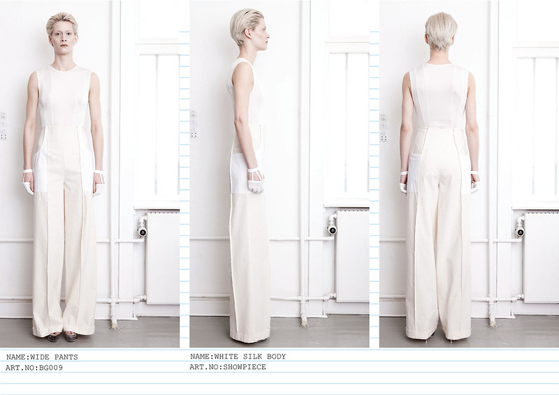 lookbook_2012_7