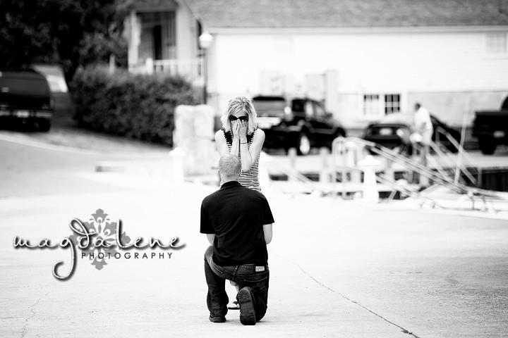 door-county-wedding-engagement-photo-pictures5